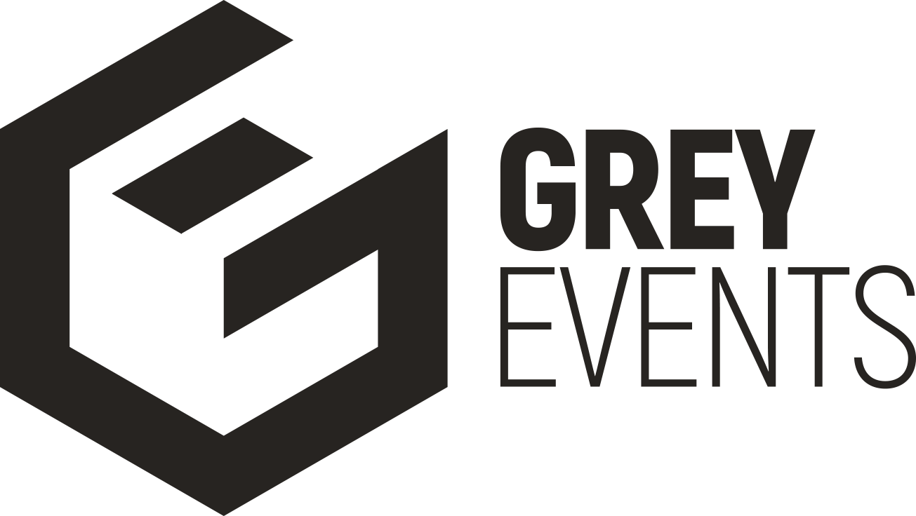 Grey Events